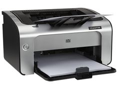 9 best printer brands images on pinterest printers hp printer and but now you can easily select the printers online which can easily full fill your requirements there are many online stores which can give you the best fandeluxe Gallery