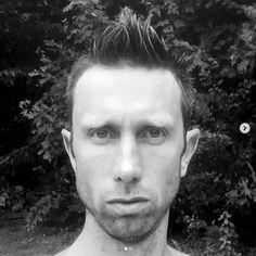 Team DTV Runner Joshua Ferenc featured in 'Runners of Vermont'! #FUNNYSOCKS #FUNSOCKS #FUNKYSOCKS #SOCKS #SOCKSWAG #SOCKSWAGG #SOCKSELFIE #SOCKSLOVER #SOCKSGIRL #SOCKSTYLE #SOCKSFETISH #SOCKSTAGRAM #SOCKSOFTHEDAY #SOCKSANDSANDALS #SOCKSPH #SOCK #SOCKCLUB #SOCKWARS #SOCKGENTS #SOCKSPH #SOCKAHOLIC #BEAUTIFUL #CUTE #FOLLOWME #FASHION