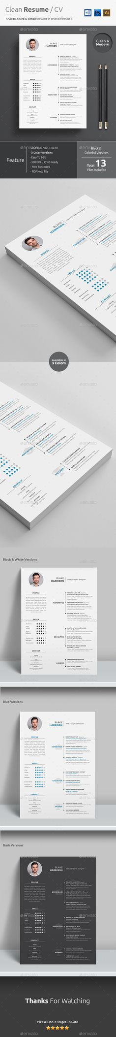 Simple Resume Templates%0A Map Of Oregon Hood River