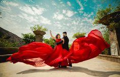 An Adorable Pre Wedding Pictures #SouthIndianBride #TheBride #Wedding #WeddingMoment #IndianBride #IndianGroom #SouthIndianWedding #Instagram #InstaDaily #InstaLove #WeddingInspiration #BridalInspiration #WeddingWebsite #IndianWeddingBlog #SouthIndianWeddingBlog #insta #Ezwed #EzwedBride #BridalBlouses #BridalGuide #weddingdecor #bridalhairstyle #bridaljewelry #bridesofinstagram #weddingphotography #BridalTribe #BridalForum #BridalInspo #Inspo