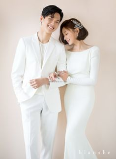 #Koreaprewedding #prewedding #couple #bride #groom #photoshoot #package #Seoultrip #Weddingideas #engagementphoto   ◆If you have any questions about your wedding, feel free to visit our website ◆ www.minewedding.com  Tel) +82-2-415-3204 Email) Mine@minewedding.com