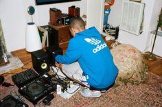 """Adidas Originals by Nigo – """"Primavera/Verão"""" 2015 (Drop 2)   The Hype BR"""
