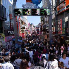 #packed #tokyo #takeshita