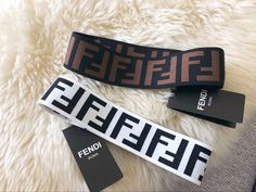aad63d13432 fashionapparel08   1pcs FF headband newest design men headband women  headband luxury brand headbands double f letter hair bands with label