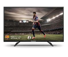 is a TV having a resolution of 1920 x 1080 pixels, vivid visuals come with a display. Panasonic Televisions, Tv Reviews, Tvs, Display, Floor Space, Billboard, Tv