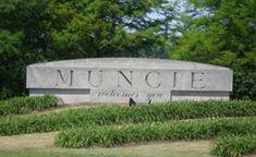 History of Muncie | City of Muncie, Indiana