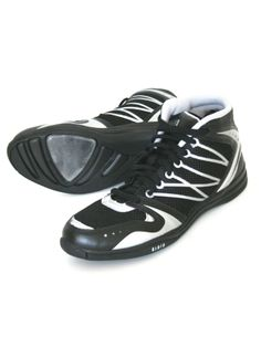 Bloch Apex Mid Dance Sneakers S0921 From £54.95 Bloch Apex Mid S0921 Dance Sneakers in graphite.