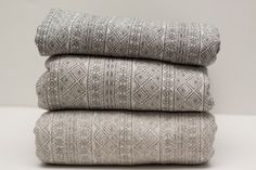 Didymos Stone grey cashmere indio - Google Search