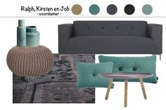 1000+ images about Moodboard woonkamer Marian on Pinterest  Interieur ...
