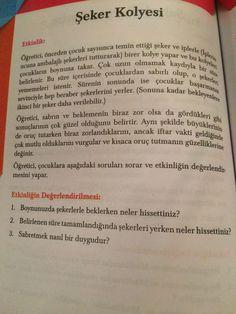 Sabir