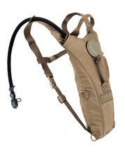 NSN: 8465-01-523-9192 ($57.99, Camelbak Thermobak, Coyote Brown, 100oz) - ArmyProperty.com