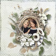 Best Friend - collection & FWP by DitaB Designs  https://www.pickleberrypop.com/shop/product.php?productid=53043&page=1  save 55%  photo Adam Wawrzyniak use with permission
