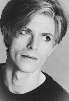 David Bowie David Jones, Freddie Mercury, The Thin White Duke, White Man, Rock And Roll, Album, Ziggy Stardust, Fantasy Men, Glam Rock