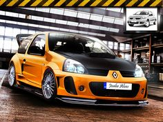 renault_clio_virtual_tuning_by_joabedesign-d5jjtx4.jpg (600×450)