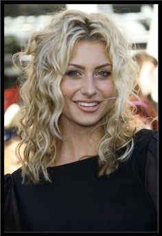 try haircuts on my hairstyles for naturally curly hair medium length 6006