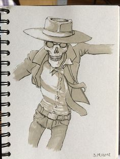 Skullduggery Pleasant Skulduggery Pleasant, Illustration Art, Illustrations, Nerd Stuff, My Childhood, Detective, Imagination, My Books, Fanart