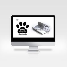 Designwest have just completed a brand new responsive website design for the PAW Hands Free Door Opener company, based in Kiltimagh, Co. Mayo, Ireland, who provide a hands free door opener. It helps prevents the spread of germs, bacteria, and viruses, and it is stainless steel. It fits to a door in approximately 5 minutes. It is a welcome addition to creating a safer way to navigate the physical environment during the pandemic and help prevent the spread of Covid 19. Open Website, Physical Environment, Door Opener, Knock Knock, Ireland, Stainless Steel, Hands, Doors, Free