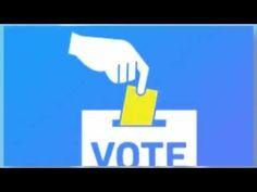 ヨコスカ選挙割 横須賀 #001 - YouTube