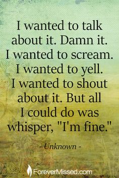 Quotes of Sarcasm Favorite Quotes, Best Quotes, Encouragement, True Quotes, 2015 Quotes, Strong Quotes, Grief, Relationship Quotes, Quotes To Live By