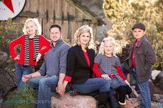 Las Vegas Wedding and Portrait Photographer, Family portraits, Nelson's Landing, #lasvegasfamilyphotographer #familyphotos #exceedphotography