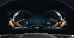 bmw_vision_future_luxury_gauge-cluster_14.jpg (1100×567)