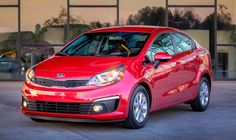 2017 Kia Rio Price and Release Date - http://newautocarhq.com/2017-kia-rio-price-and-release-date/