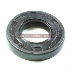 Simering 481253058184, Whirlpool - 328459