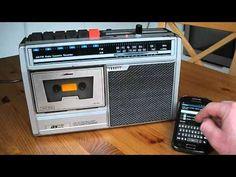audiosonic alarm clock kmart instructions