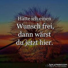 Love you still the same, my angel in heaven! Wish You Are Here, Always Love You, True Quotes, Funny Quotes, Movie Quotes, German Quotes, Secret Love, Big Love, Love Words