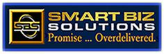 Smartbizz Solutions is a Philadelphia web design & SEO company that provides affordable internet marketing solutions for your business.