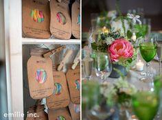 hidden pond wedding, kennebunkport maine wedding, small garden summer wedding, maine wedding photographer, emilie sommer, emilie inc photography