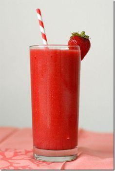 Forest Fruit Smoothie Recipe  Ingredients:  · 1 cup Tree Top Orange Juice · 1 cup Tree Top Apple Juice · 1 banana, sliced and frozen ...