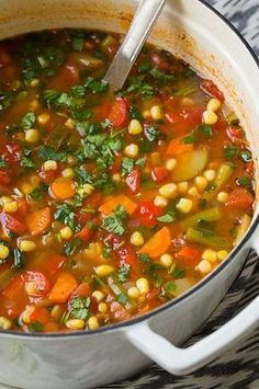 Best Veggie soup Recipes is One Of the Beloved soup Recipes Of Numerous People Across the World. Besides Simple to Create and Good Taste, This Best Veggie soup Recipes Also Health Indeed. Veggie Soup Recipes, Vegetarian Mexican Recipes, Onion Soup Recipes, Vegetarian Soup, Shrimp Recipes, Veggie Food, Thai Recipes, Keto Recipes, Chicken Recipes