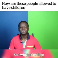 Crazy Funny Memes, Funny Video Memes, Really Funny Memes, Stupid Memes, Funny Relatable Memes, Haha Funny, Funny Jokes, Funny Disney Memes, Funny Stuff