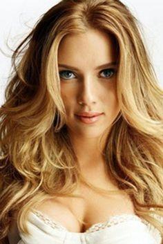 tendenze tagli capelli lunghi donna 2013 02