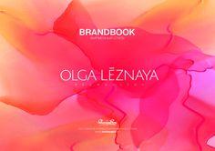 """Новый BrandBook аka Фирменный стиль для прекрасного человека с """"золотыми руками"""" @Olga_leznaya  #ShomaBox #Сreative #Дизайн #КреативныйДизайн #РазработкаДизайна #ФирменныйСтиль #РазработкаЛого #Брэндинг #Брендинг #Айдентика"""
