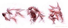http://chanzterritory.tumblr.com/image/72859844727