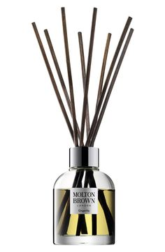 Aroma Reeds for the home or office