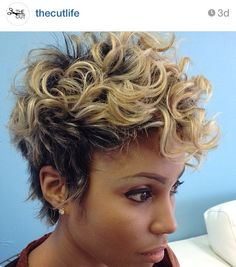 Curly Hairstyles 2015 25 Lively Short Haircuts For Curly Hair  Short Wavy Curly Hairstyle
