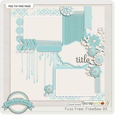 Template freebie from Fiddle-Dee-Dee Designs