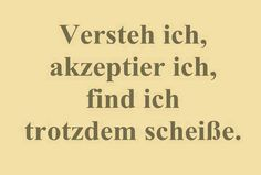 Quotes and Messages Some Quotes, Words Quotes, Best Quotes, Funny Quotes, Sayings, More Than Words, Some Words, German Quotes, Just Smile