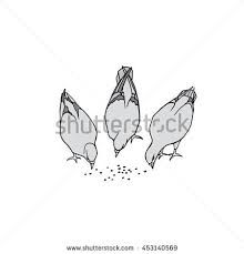 pigeon eating drawing - Google Search Mens Skis, Pigeon, Google Search, Eat, Drawings, Animals, Sketches, Animais, Animales