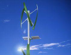 http://www.tuvie.com/wp-content/uploads/hybrid-wind-solar-street-light3.jpg