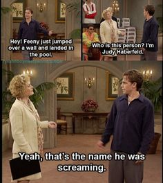 I adore this show--Boy Meets World. Boy Meets World Quotes, Girl Meets World, Tv Show Quotes, Movie Quotes, Rider Strong, Cory And Topanga, Boy Meets Girl, Disney Shows, Old Shows