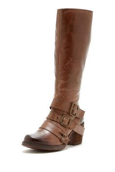 My new fall boots! Coconuts by Matisse Outlawed Boot by Give 'Em The Boot on Wedge Boots, Shoes Heels Boots, Cute Boots, Me Too Shoes, Riding Boots, Style Me, Fashion Shoes, Coconuts, Footwear