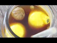 Waterkefir - Kefirplantje.eu Beets, Pickles, Green Beans, Carrots, Vegetables, Drinks, Cooking, Breakfast, Youtube