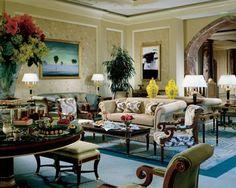 Four Seasons Hotel Doha - Buscar con Google