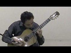 Amazing Grace アメイジング・グレイス - YouTube by Akio Hasumi
