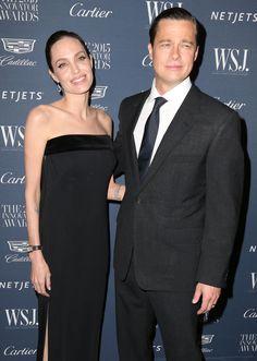 Tras dar por concluida la investigación policial contra Brad Pitt por presuntos malos tratos a uno de sus hijos, ahora es Angelina Jolie quien está en el punto de mira por una posible traición matrimonial.