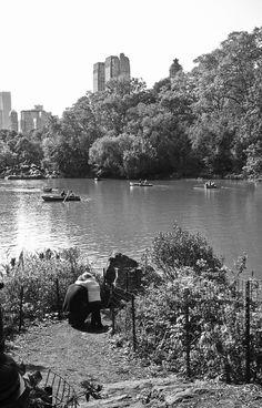 central park. father daughter hug captured. © michelleswordpressyay